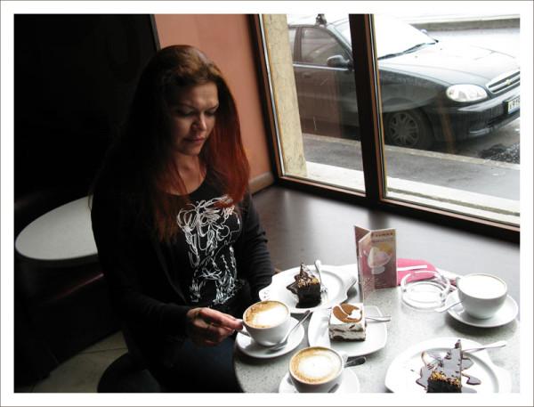 Cafe_Piter_I'm