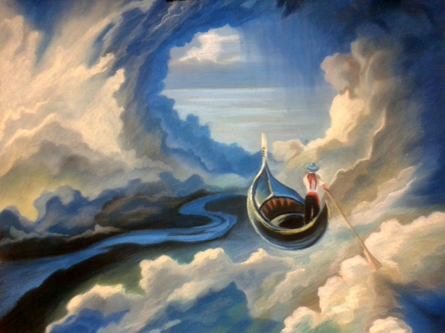 лодка в облаках.jpg