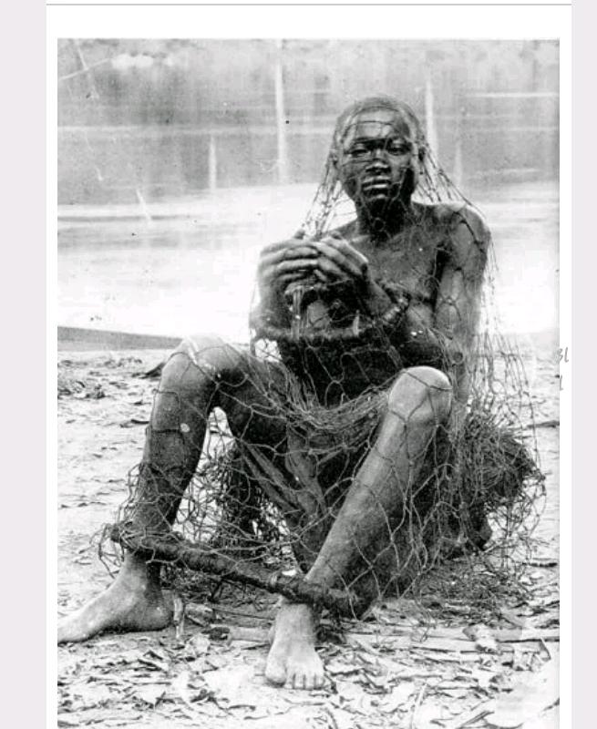 Белые секс рабы