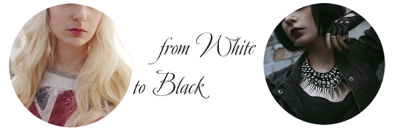 from_white_to_black