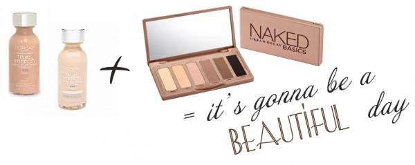 basic_makeup