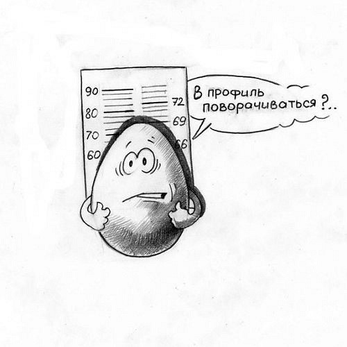 https://yandex.ru/images/search?text=Яйца%20карикатура&source=related-duck