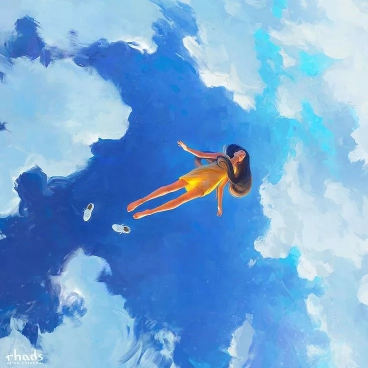 https://yandex.ru/images/search?text=Артём%20rhads%20Чебоха&source=related-duck