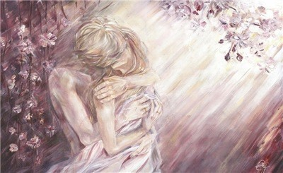 http://anastasiia-kasianova-artist.blogspot.com/2012/07/paintings-from-seria-mystery-of-love.html