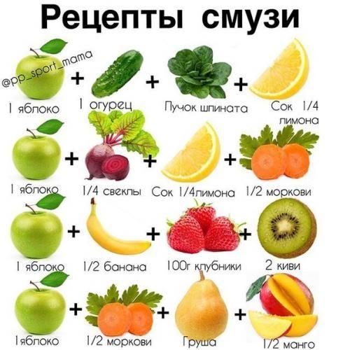 https://www.pinterest.ru/pin/717198309388195237/