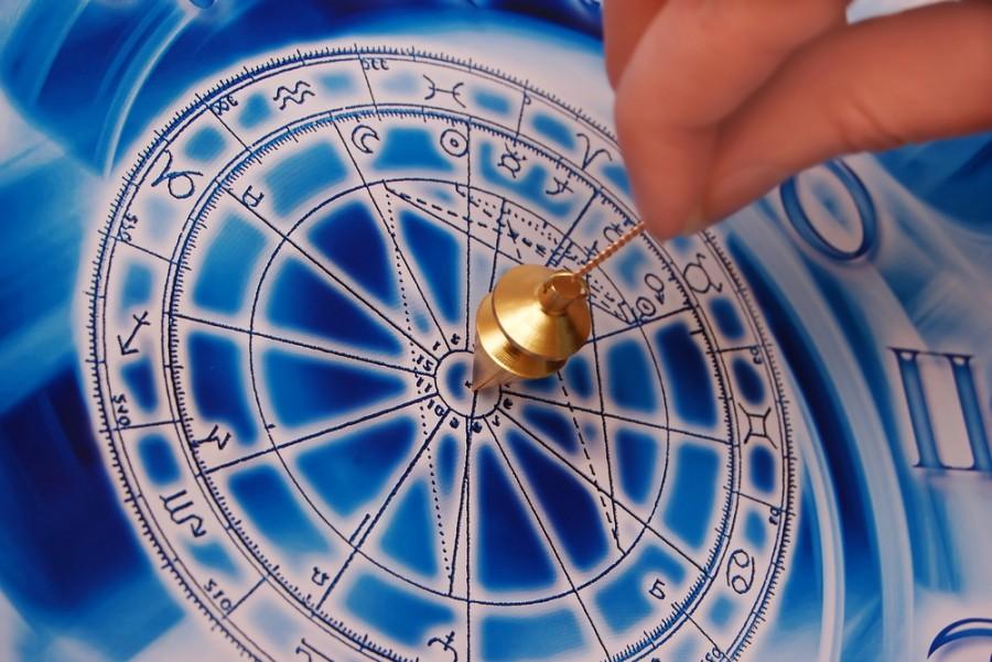 Как читать астрологический прогноз? | Сайт профессионального астролога Елены Боэль.