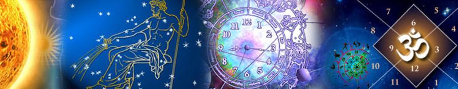 Неблагоприятные дни в 2018 году. | Сайт профессионального астролога Елены Боэль.