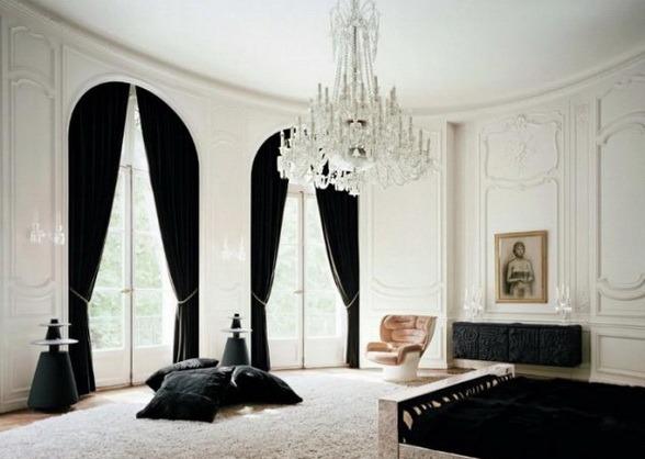 modnyj-dizajn-interera-chernye-shtory-30-idej-na-foto-5