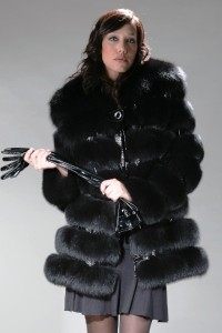 Куртка из лисы_MG_0175
