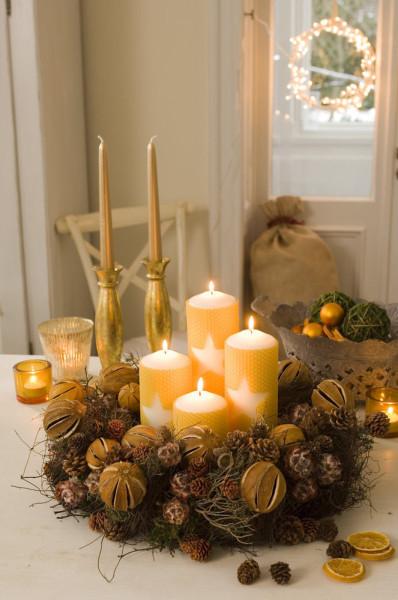 443835-img-adventni-vence-venec-dekorace-vanoce