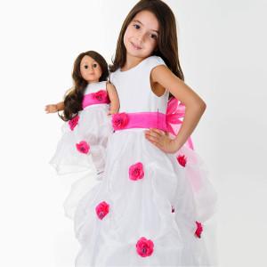 бальное_платье2