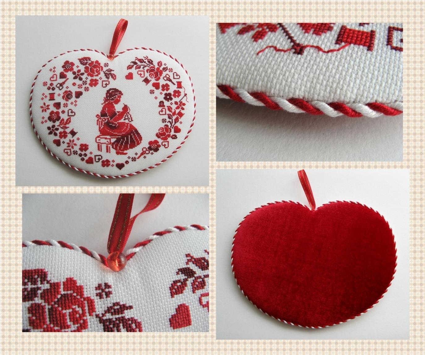 180-пинкип-сердце-вышивальщица-авг12
