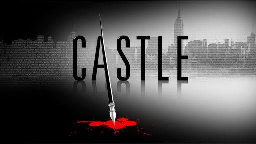 Castle_Logo_20110608205217