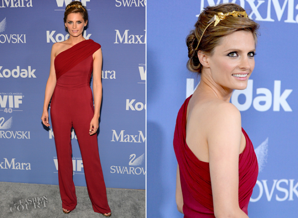 stana-katic-in-max-mara-women-in-films-crystal-lucy-awards