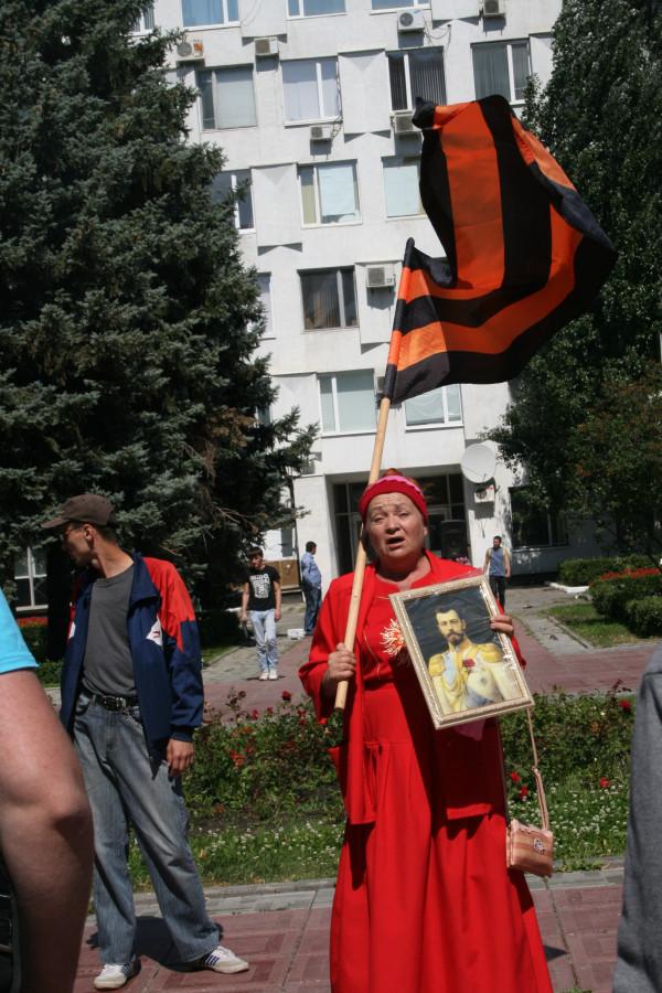 http://ic.pics.livejournal.com/elena_mahrova/45882357/12357/12357_900.jpg