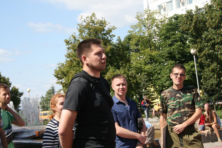 http://ic.pics.livejournal.com/elena_mahrova/45882357/13180/13180_900.jpg