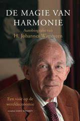 2013-03-140 de-magie-van-harmonie2