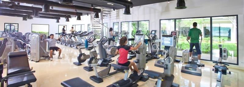 TSLC Fitness 09