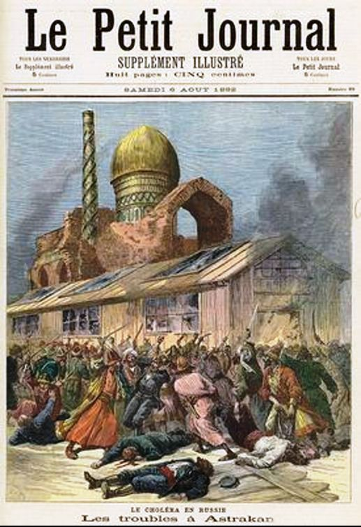 0-Cholera-in-Russia-The-Troubles-in-Astrakhan-from-Le-Petit-Journal-6th-August-1892-1