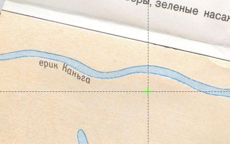 Каньга-Схема Астрахани 1988.jpg