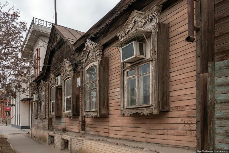 фото И.Варламова