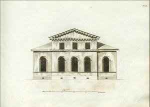 Из собрания фасадов его императорским величеством высочайше апробованных-1809-1.jpg