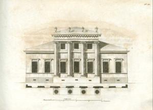 Из собрания фасадов его императорским величеством высочайше апробованных-1809-2.jpg