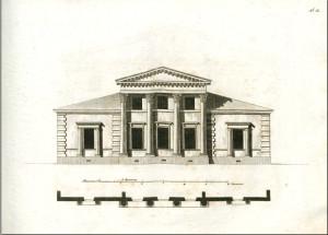 Из собрания фасадов его императорским величеством высочайше апробованных-1809-3.jpg