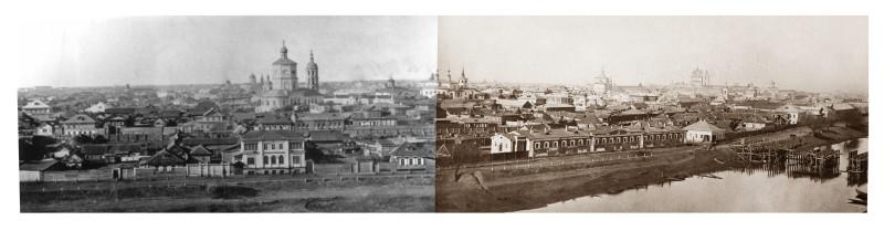 Панорама из 2-х снимков-1