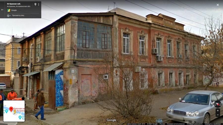 01-22-усадьба купца Ф.Бакаева-Кр.наб.54.jpg