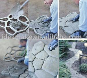 concrete_paver_mold