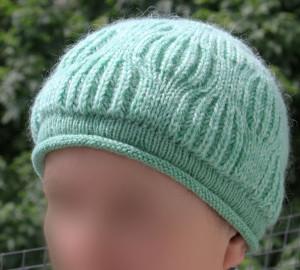 ru-knit-JMd_5997.jpg