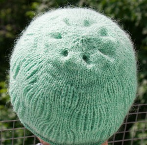 ru-knit-JMd_6002.jpg