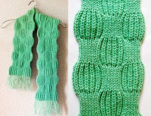 ru-knit-JMd_6403_06.jpg