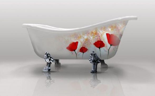ванна 4
