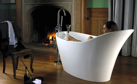 ванна 3