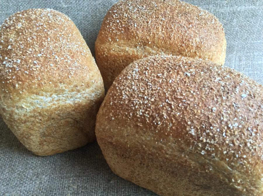 виллы картинки жидкий хлеб этими свечами