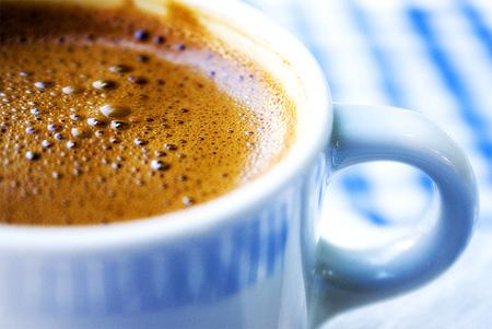 10-coffee2