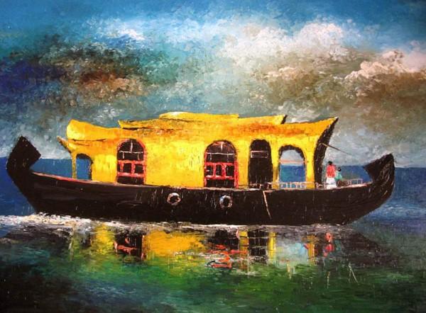 chavi_painting_20140408081535