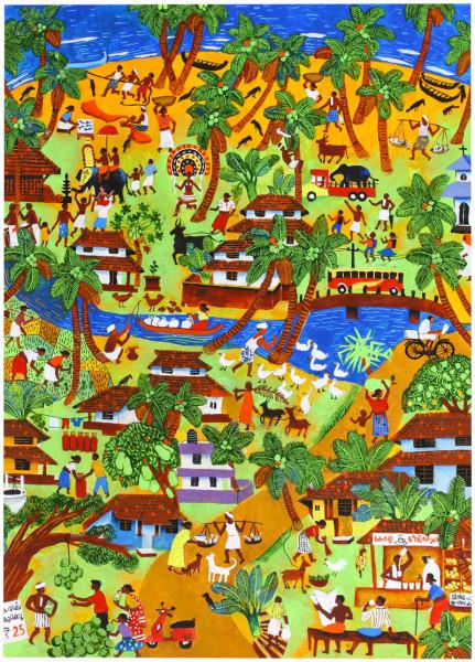 anujath_sindhu_vinaylal_painting_20140607182212