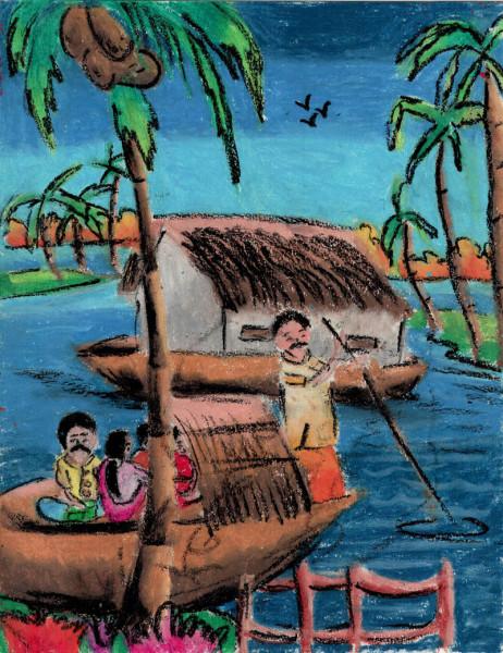 pankhuri_bhatia_painting_20140528124022