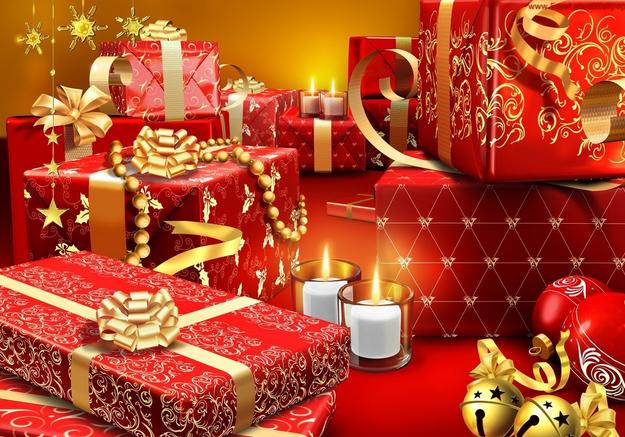 Feliz-Navidad-BlackBerry-Adictos