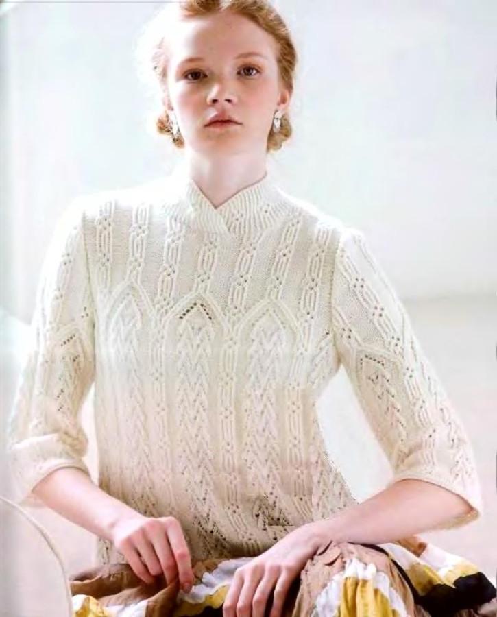 Let's knit series NV4374 13 sp_4