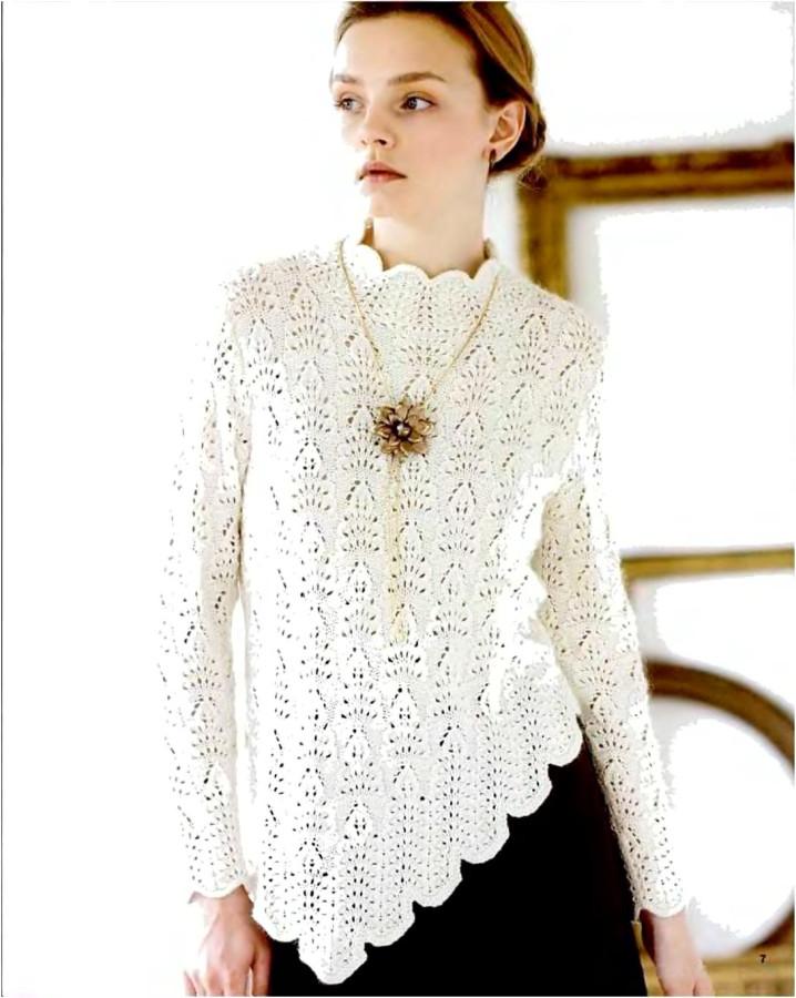 Let's knit series NV4374 13 sp_6