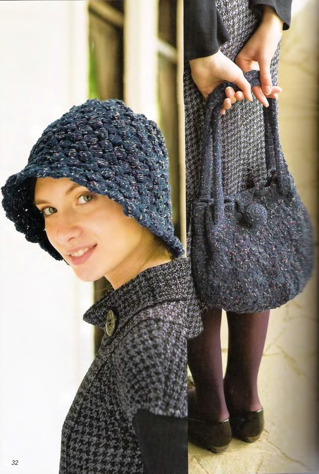Let's knit series NV4375 2008 M-L sp-kr_32