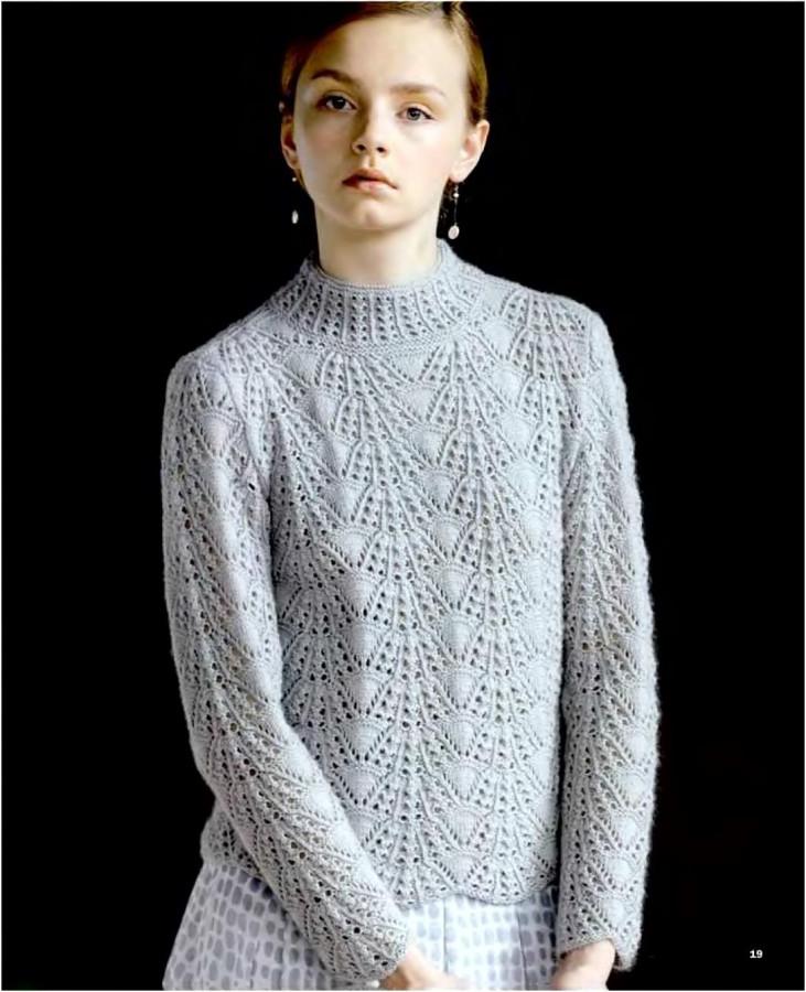 Let's knit series NV4374 13 sp_18