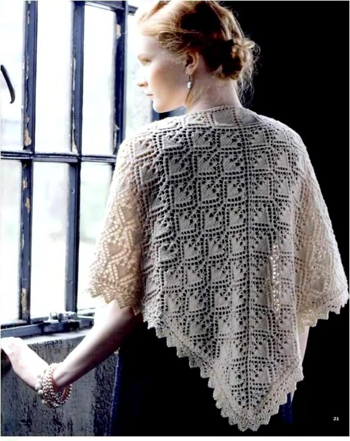 Let's knit series NV4374 13 sp_20