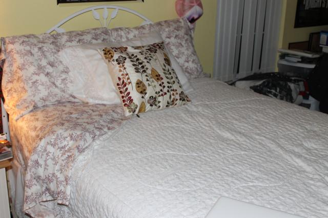 Elena 39 S Bedroom Elena Gilbert 39 S Closet