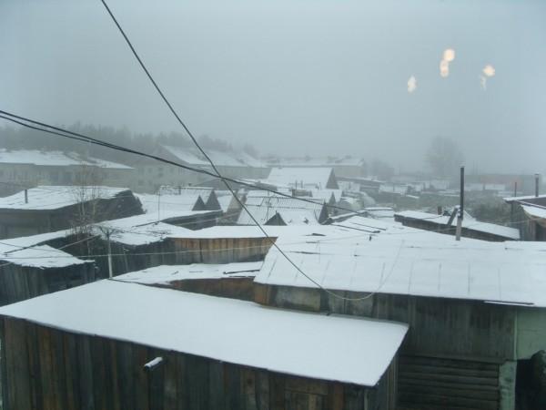 снег7