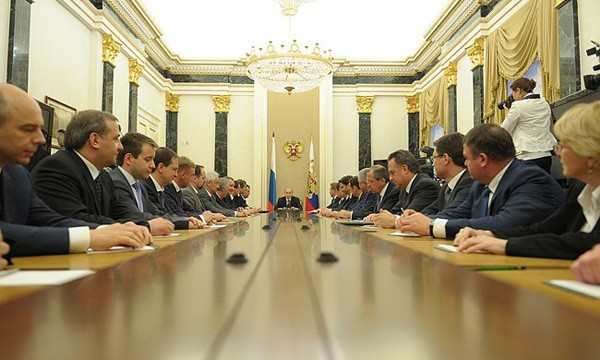 Pravitelstvo-v-dekabre-rassmotrit-FTSP-YUg-Rossii-Pravitelstvo